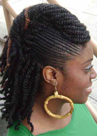 Current-Hairstyles-for-Women-Over-30