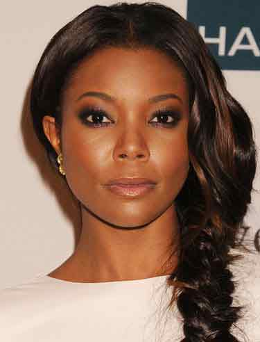 Fishtail-braid-hairstyles-for-african-americans