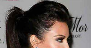 Dreadlock Hairstyles for White Women