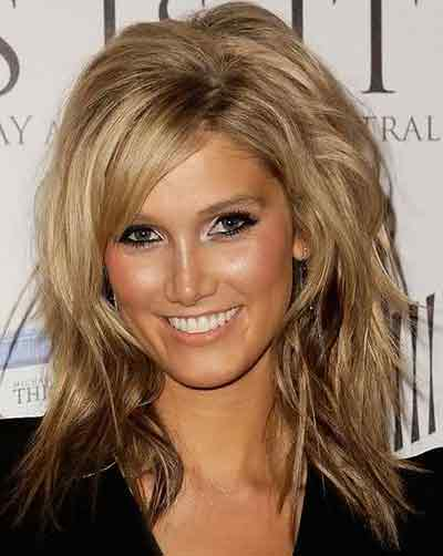 Hairstyles-For-Women-Over-80