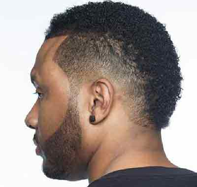 Black-Mohawk-Hairstyles-for-Men