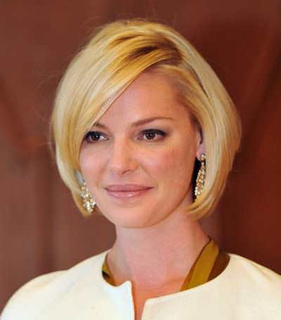Long-Bob-Hairstyles-for-Women-Over-40