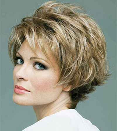 Short-Hairstyles-for-Women-Over-55