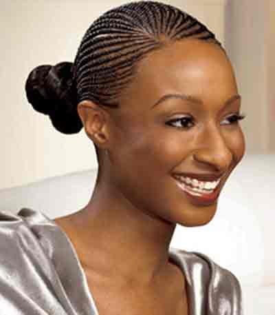 african american braided hairstyles with bangs