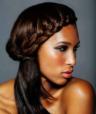 The-big-French-braid-Hairstyle