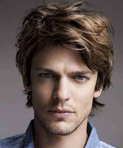 5 young men s hairstyles for curly hair haircuts for men