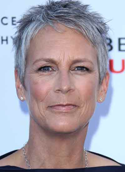 short-pixy-cut-with-grey-hair