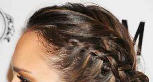 African American Braid Styles for Girls