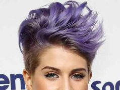 Elegant Updo Hairstyles For Medium Length Hair