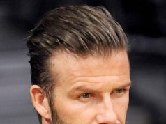 Cool New Men Hairstyles