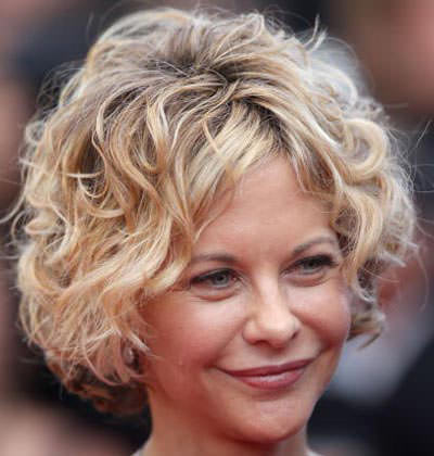 Short-Bob-Hairstyles-For-Women-Over-50