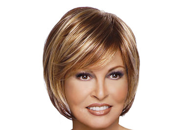 Short-Haircuts-for-Women-Over-60-with-Thick-Hair