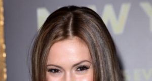 Long Hairstyles for Older women with Fine Hair
